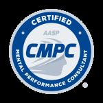 CMPC_logo_rgb_rev